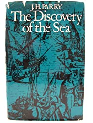 Discovery of the Sea