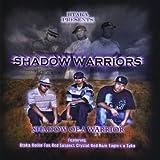 War Time (feat. Rollin' Fox, Red Suspect, Red Haze, Eagle-i & Blaka)