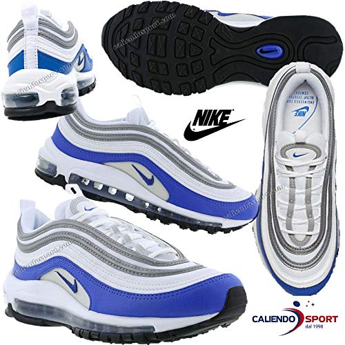 Nike Air Max '97 OG