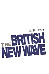 The British New Wave: A Certain Tendency? Paperback