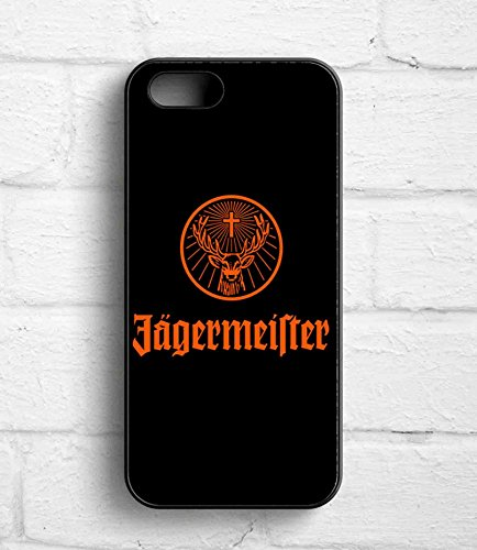 jagermeister-pour-coque-iphone-5-5s-cas-j5n7ew