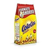 Cola Cao Original - 1600 gr