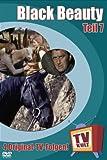 TV Kult - Black Beauty - Folge 7