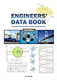 #8: Engineers Data Book: A Technical Reference Guide for Students and Professionals