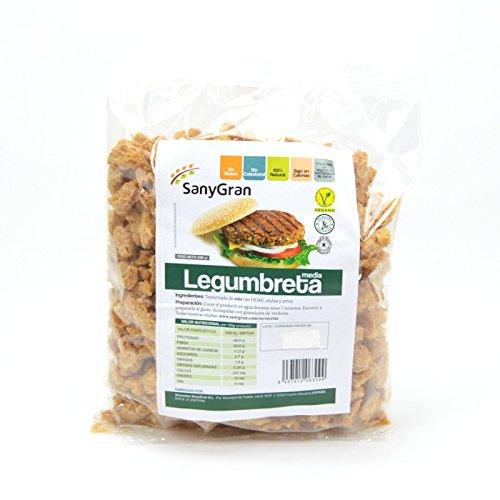 soja-gruesa