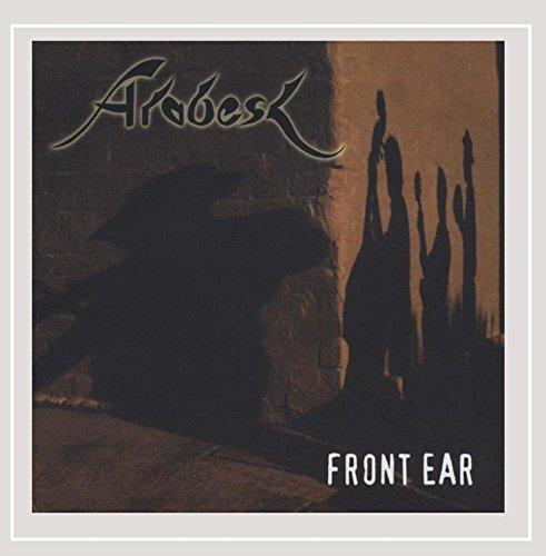Front Ear