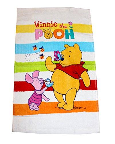 Toalla Disney Winnie The Pooh
