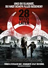 28 Weeks Later hier kaufen