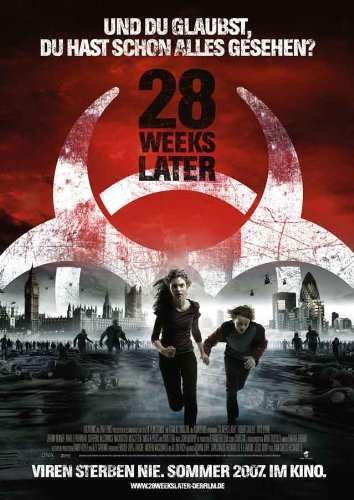 28 Weeks Later (28)