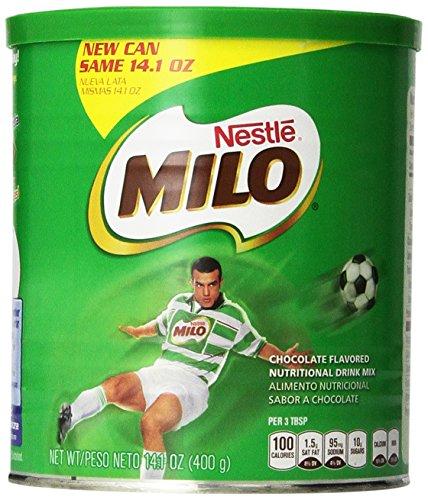 nestle-milo-chocolate-141-oz