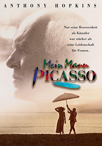 Mein Mann Picasso Film