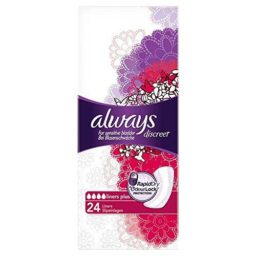 always-discreet-inkontinenz-slipeinlagen-plus-bei-blasenschwache-2er-pack-2-x-24-stuck