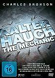 Kalter Hauch The Mechanic kostenlos online stream