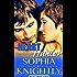 Heart Hunter: Alpha Romance | Heartthrob Series Book 4 (A Heartthrob Series)