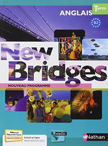 New Bridges Terminales