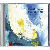 Neukirchener Kalender und momento 2014/2015, CD-ROM: mit Bibeltext und Tageslied