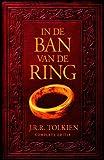 In de ban van de ring-trilogie