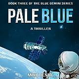 Pale Blue: A Thriller