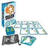 Thinkfun Swish Junior Game