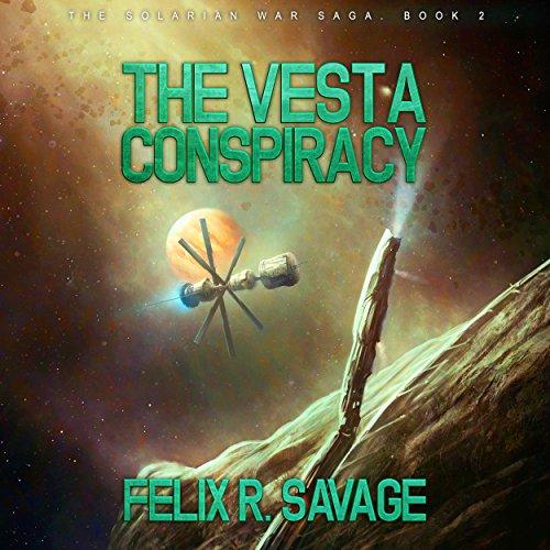the-vesta-conspiracy-the-solarian-war-saga-book-2