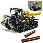 LEGO-Techinc-Ruspa-cingolata-42094