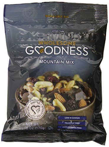 wholesome-goodness-trail-mix-mountain-12-count