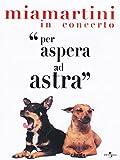 """Mia Martini - In concerto - """"Per aspera ad astra"""""""