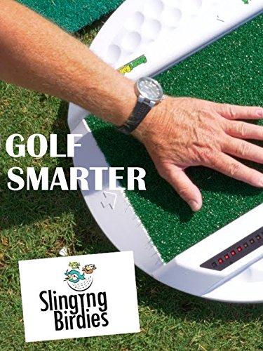 Golf Smarter? [OV] Magic Mike Film
