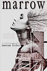 Marrow (English Edition)