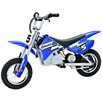 Razor MX350 Dirt Electric Bike