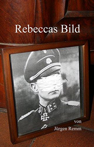 Rebeccas Bild