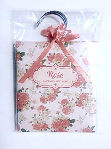 floreale-decorato-profumata-armadio-hanger-bustine-confezione-da-3-scegli-lavanda-rosa-vaniglia-gels