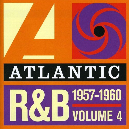 atlantic-vol4