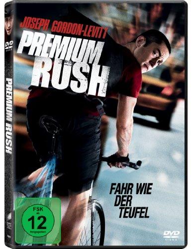 Premium Rush hier kaufen
