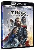Thor The Dark World (4K+Br)