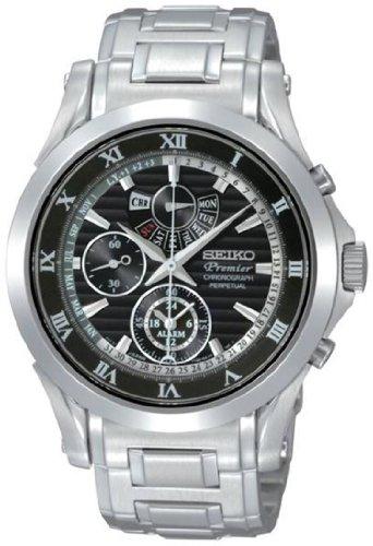 seiko-mens-premier-alarm-chronograph-perpetual-watch-spc051p1
