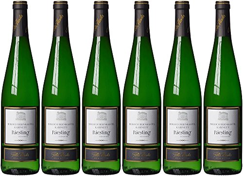Peter-Mertes-Gold-Edition-Riesling-feinherb-6-x-075-l
