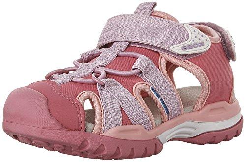 geox-j-borealis-b-sandales-bout-ouvert-fille-rose-lilac-lt-coralc8r7q-38-eu