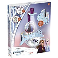Lansay-Mon 25026 - Proyector de Dibujos, Multicolor