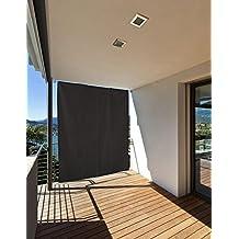 suchergebnis auf f r senkrechtmarkise. Black Bedroom Furniture Sets. Home Design Ideas