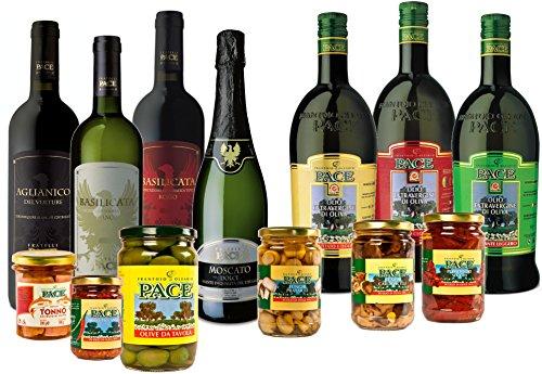 confezione-olio-e-sapori-della-basilicata-13-prodotti-1lt-di-olio-extravergine-di-oliva-fruttato-e-d