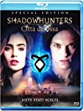 Shadowhunters - Citta' Di Ossa (Special Edition)