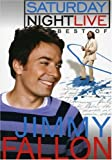 Snl: Best of Jimmy Fallon [DVD] [Region 1] [US Import] [NTSC]