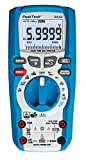 PeakTech Digital Multimeter 3442