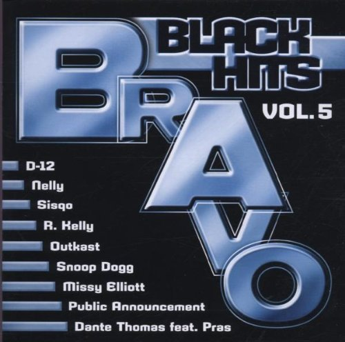 brothers-keepers-dante-thomas-feat-pras-d-12-nelly-sisqo-lil-kim-feat-phil-collins