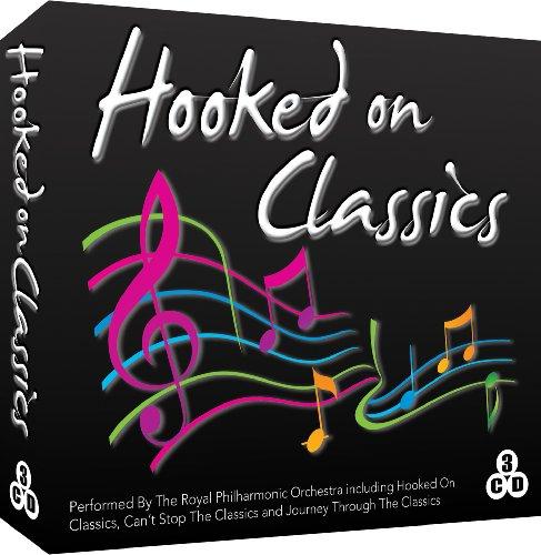 Hooked on Classics -