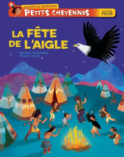 "<a href=""/node/16161"">Fête de l'aigle (la)</a>"
