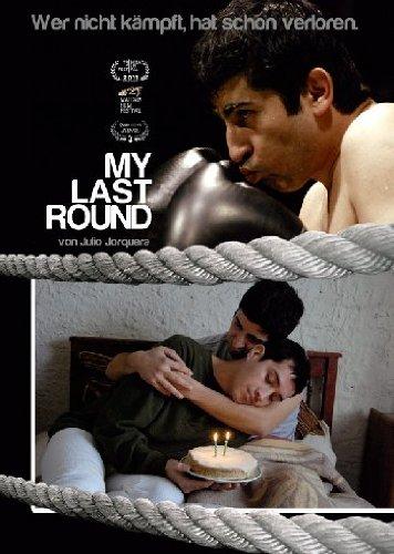My Last Round (OmU)