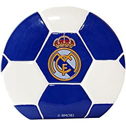 Real Madrid C.F. cerámica Hucha