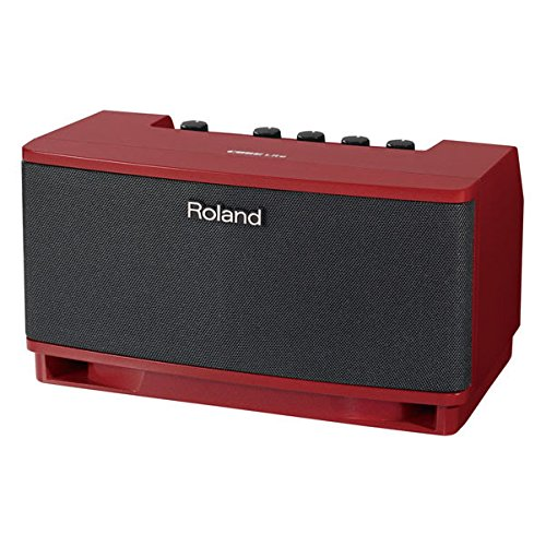 Roland - Cube lt rd